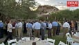 Highlights from our 2009 CIO Summit in Arizona