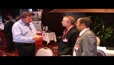 Solution Provider Testimonials - South Africa 2013