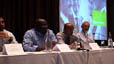 Delegate Testimonials - South Africa 2013