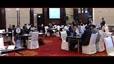 Delegate Testimonials - Hong Kong 2012